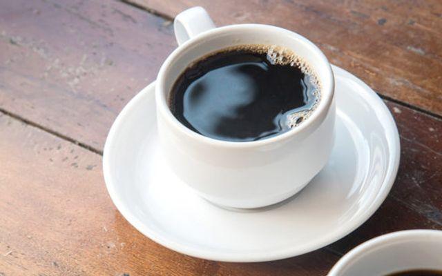 BB Cafe - Phan Huy Ích