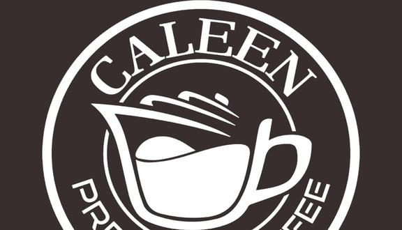 Caleen Coffee - Mường Thanh Viễn Triều