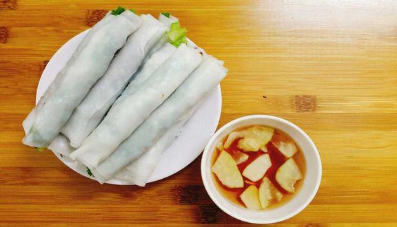 V Cuisine - Ẩm Thực Việt