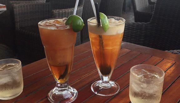 Viva Star Coffee - Ung Văn Khiêm