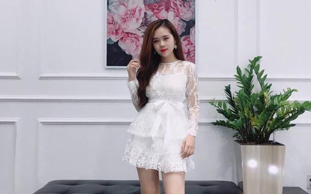 Dâu Tây Shop - Biên Hoà