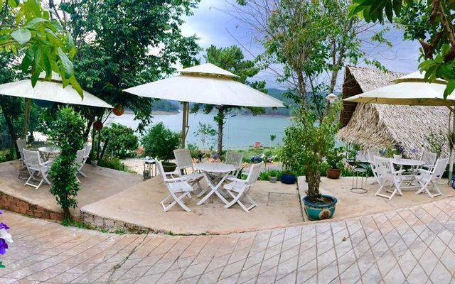 Thùy Dương Family Restaurant - Đặc Sản Rừng
