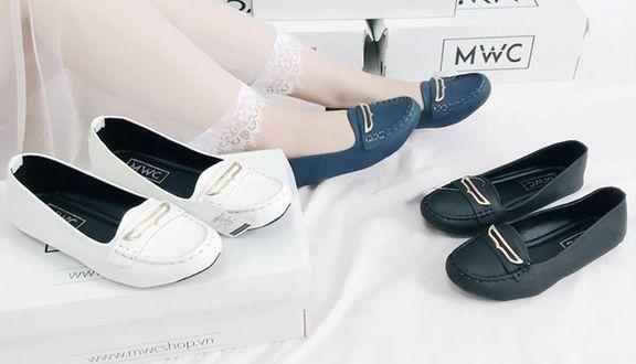 MWC Shop - Vũng Tàu