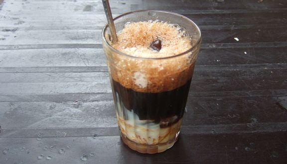 The Phoenix Coffee