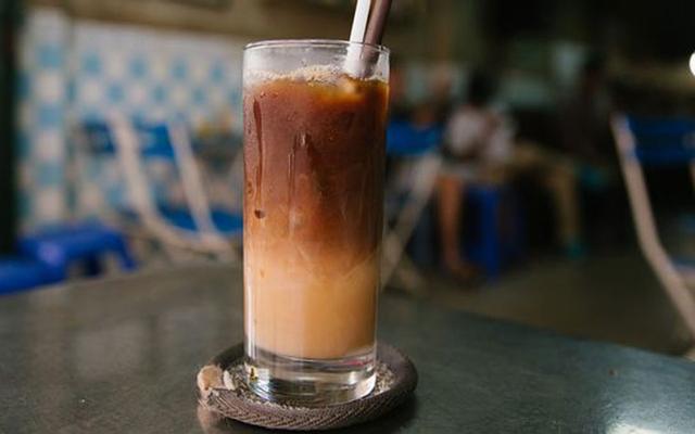 Hoàng Yến Cafe - Hưng Gia 2