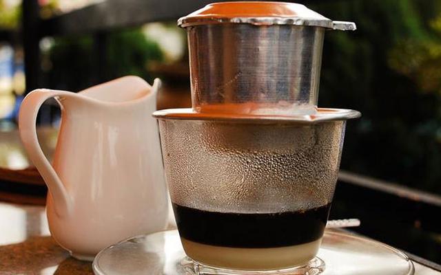 Midori Cafe - Hưng Gia