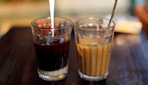 O2 Cafe - Lê Qúy Đôn