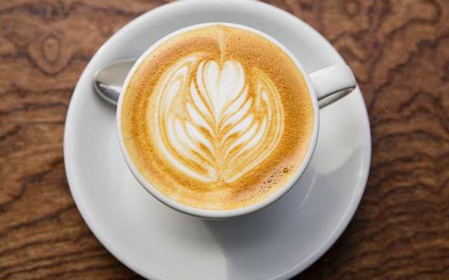Uno Coffee - Dạ Nam