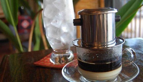 Vườn Lộc Vừng - Nhà Hàng & Cafe