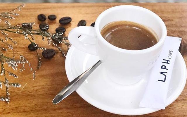 Laph Coffee