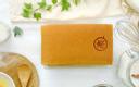 Le Castella & Lee Cha - Bánh Bông Lan & Trà sữa Đài Loan - Lê Đại Hành
