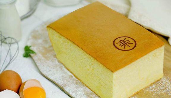 Le Castella Hà Nội - Taste Of Taiwan - Triệu Việt Vương