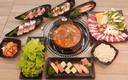 Naoko Chan Restaurant - Ẩm Thực Nhật Bản
