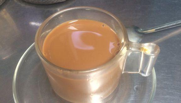 Cờ Tướng Coffee - Đường Số 1