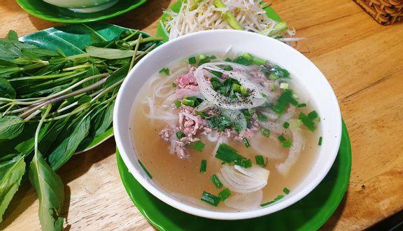 Phở Loe - Phở Bò, Beefsteak & Gà Ác Tiềm