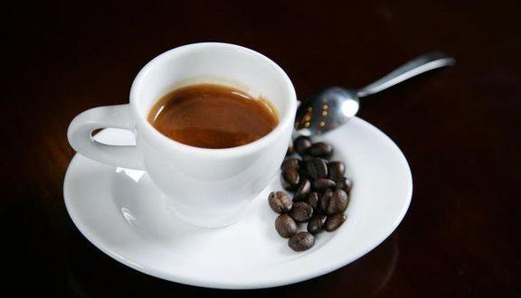 Quốc Bảo Cafe - Lê Thánh Tông