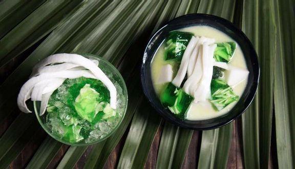 Chè Sầu Hạ Long - Cái Dăm