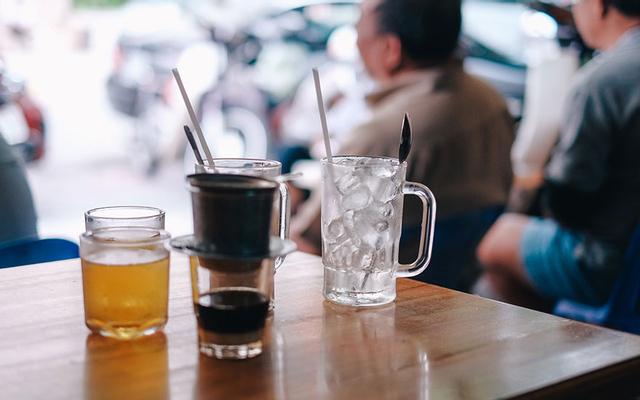 Tola Coffee & Tea - Đường 30 Tháng 4