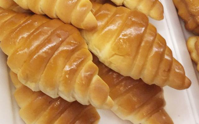 Chè Bánh Chú Thái