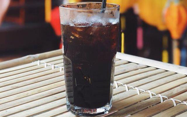 Hạ Cafe