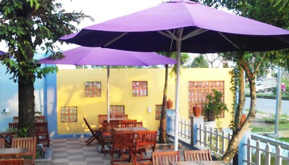Sun Cafe - Điện Thắng Trung