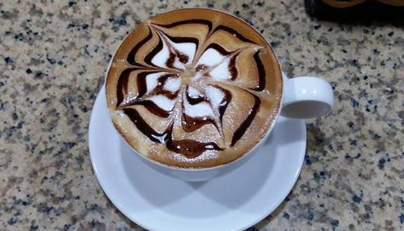 Huy Coffee - Cafe Sạch - 30 Tháng 4