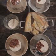 Cacao bông