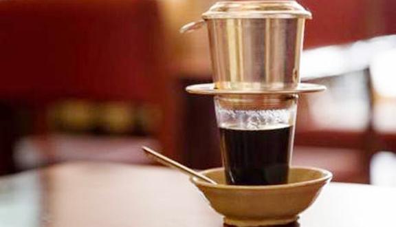 Ly Ly Coffee - Đường Số 904