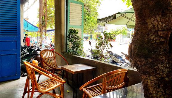 Home Cafe Nguyễn Thai Sơn ở Quận Go Vấp Tp Hcm Foody Vn