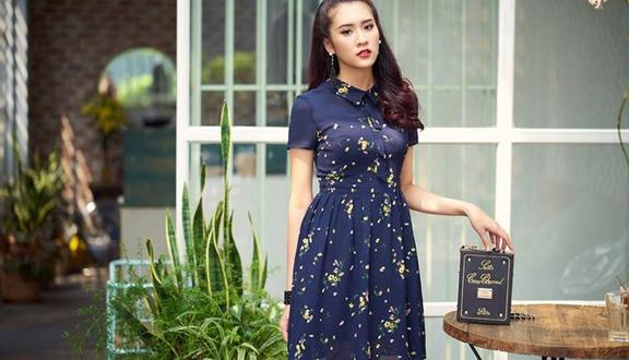 Yoshino Fashion - Thanh Hóa