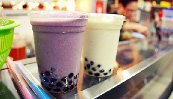 Trà Sữa Sunny Tea - Đường 30 Tháng 4