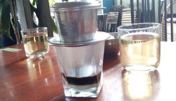 Family Cafe - Tân An