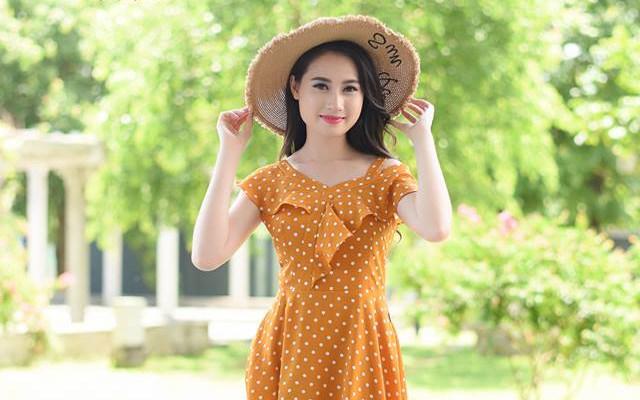 Anadi - Triệu Sơn