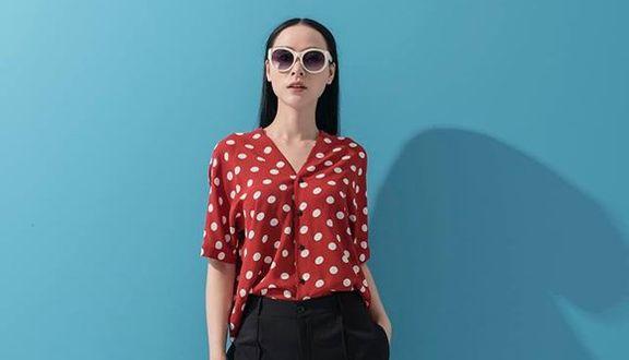 YODY Fashion - Triệu Sơn