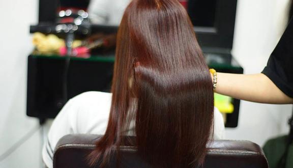 Phong KD Hair Salon