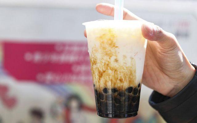 The Juice Tea - Trà Trái Cây, Nước Ép & Coffee