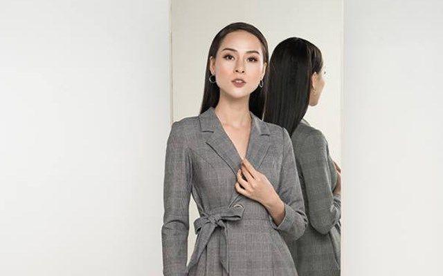 YODY Fashion - Móng Cái