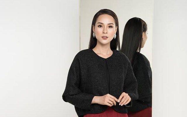 YODY Fashion - Hạ Long