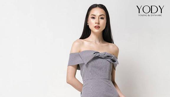 YODY Fashion - Gia Lộc