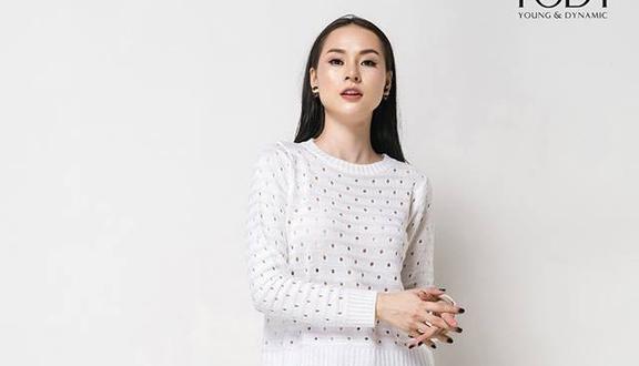 YODY Fashion - Thanh Miện
