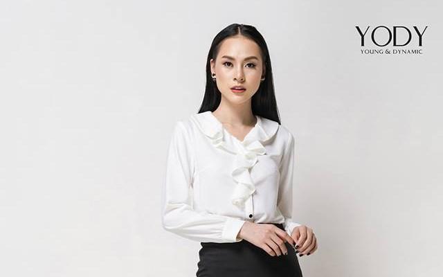 YODY Fashion - Tứ Kỳ
