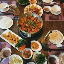 foody-cha-ca-gia-nguyen-226-636717057977240705.jpg