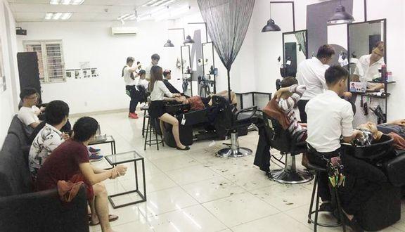 30Shine Salon - Phạm Văn Thuận
