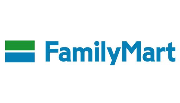 FamilyMart - City View