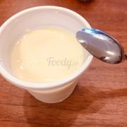 Sữa chua phô mai