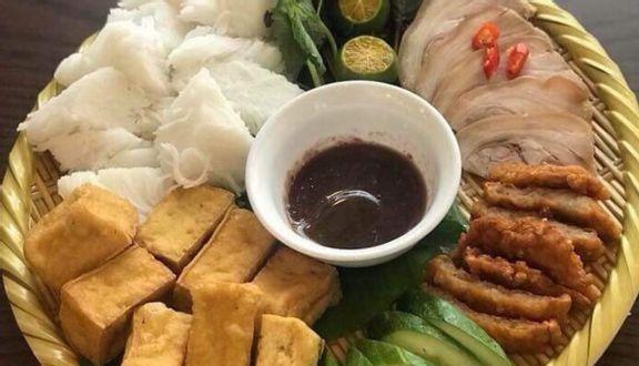 Món Ngon Đất Việt - Món Bắc