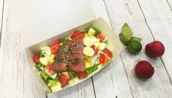 Cicimi Salad - Shop Online
