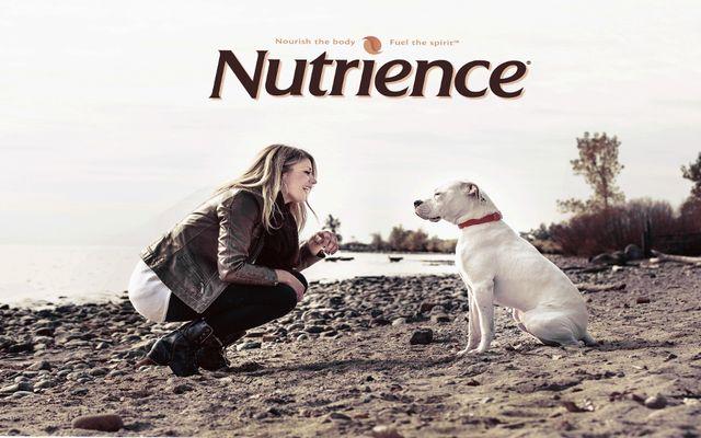 Nutrience Shop - Thức Ăn Cho Chó Mèo Canada