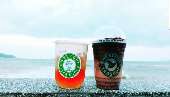 Trà Sữa Sweet Cup - Lê Hồng Phong