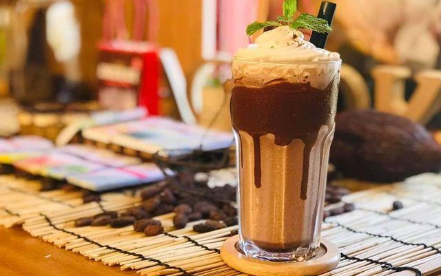 Cacaoken Vietnam